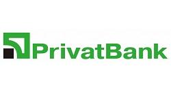 ПриватБанк (с карты на карту без комиссии)