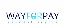WayForPay (оплата картой на сайте)